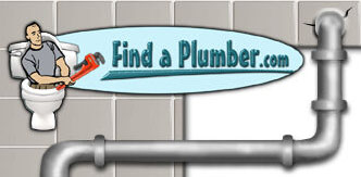 Professional Plumbers and Plumbing Contractors